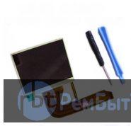Дисплей (экран) для фотоаппарата Olympus U840 U1010 U1030 U1050 U6000