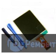 Дисплей (экран) для фотоаппарата Olympus FE-230 FE-240 FE230 FE240