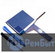Дисплей (экран) для фотоаппарата Olympus U600 U700 U710 U720