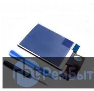 Дисплей (экран) для фотоаппарата KODAK M763 M863 M1063