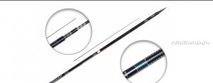 Удилище без колец German Pole Superstick IM6 5 м