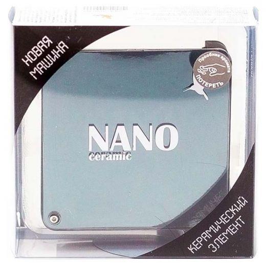 "Ароматизатор на панель ""Nano"" Новая машина"