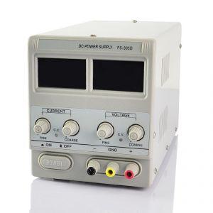 Блок питания (источник питания) Ya Xun PS-305D (30V/5A)