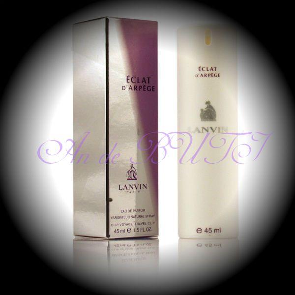 Lanvin ECLAT D`ARPEGE 45 ml