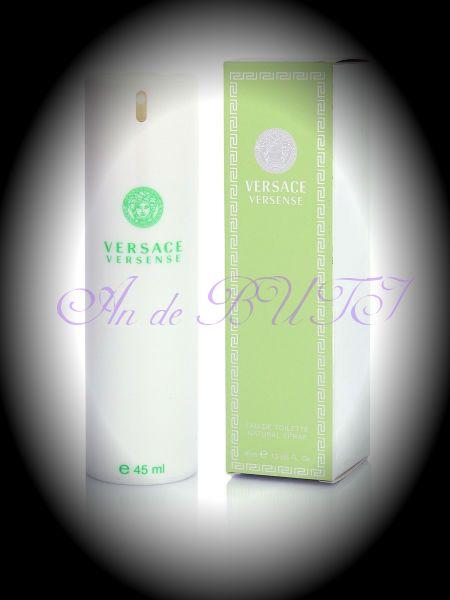 Versace Versense 45 ml