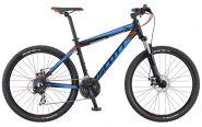 Горный велосипед Scott Aspect 660 (2016)