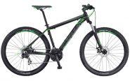 Горный велосипед Scott Aspect 970 (2016)