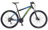 Горный велосипед Scott Aspect 760 (2016)