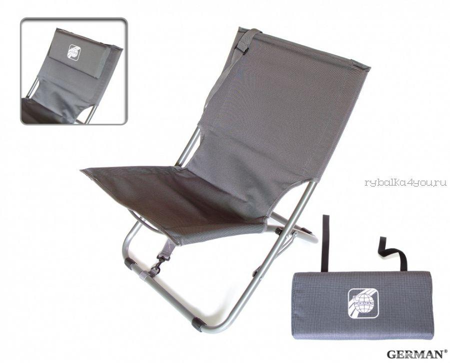 Кресло German малое (GR-002037)