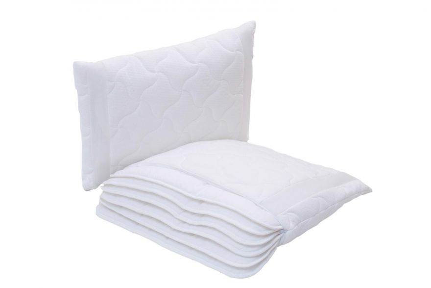 Подушка Sleep Constructor | Vegas