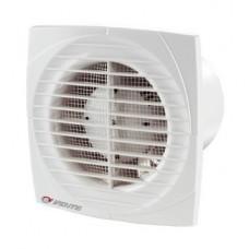 Вентилятор 125 ДВ