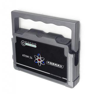 Профессиональное пусковое устройство  AURORA ATOM 24