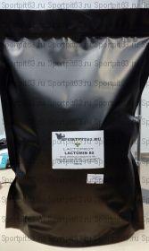 ЛАКТОМИН 80 (LACTOPROT,Германия) (0.5кг, 1 кг, мешок20кг)