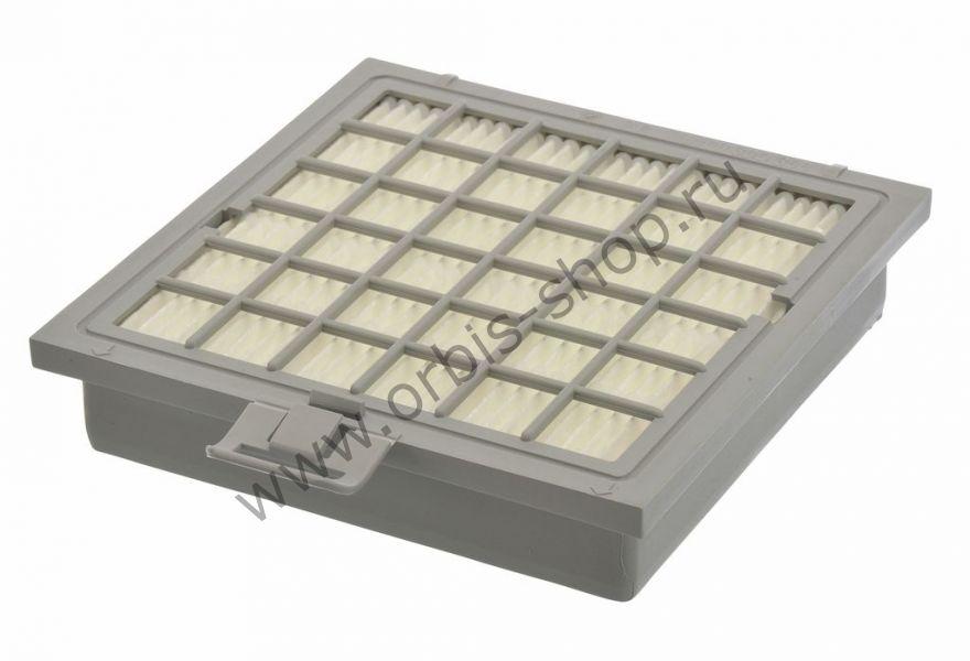 HEPA фильтр 00578732 для пылесосов Bosch/Siemens