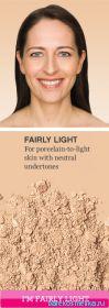 bare Minerals ORIGINAL FAIRLY LIGHT N10