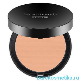 barePRO Performance Sateen 05 bareMinerals
