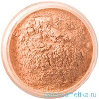 BareMinerals Mineral Veil Tinted SPF25
