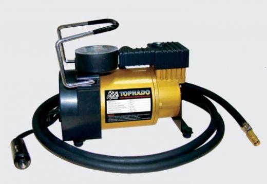 Компрессор TORNADO АС 580 R17/35L