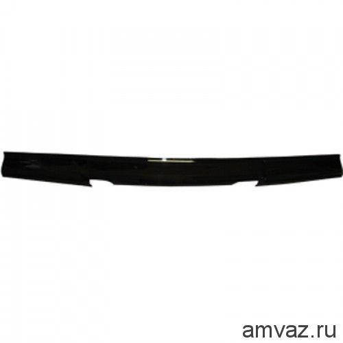 Спойлер на капот ВАЗ 2107 AZARD