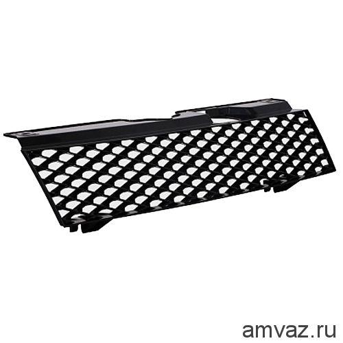 Тюнинг решетка радиатора AZARD Бриллиант ВАЗ 2110-2112