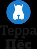 Терра Пес