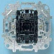 мех-м выключателя 16А 250В