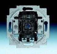 мех-м контрольного переключателя с лампой 10А 250В