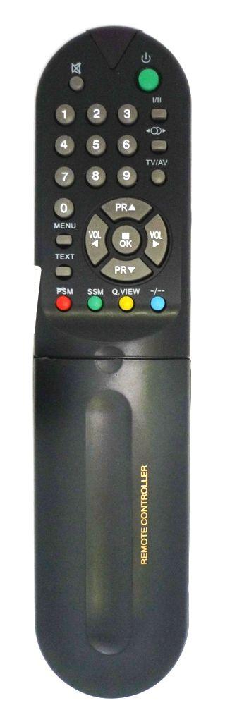LG 105-224F (TV)