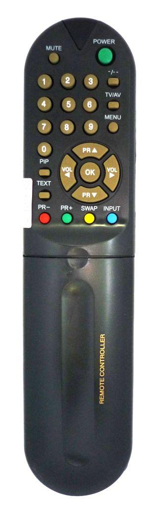 LG 105-224P (TV)
