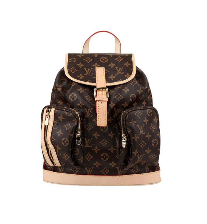 Рюкзак Louis Vuitton Bosphore