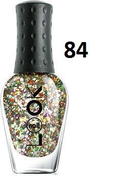Лак для ногтей Naillook Miracle Top