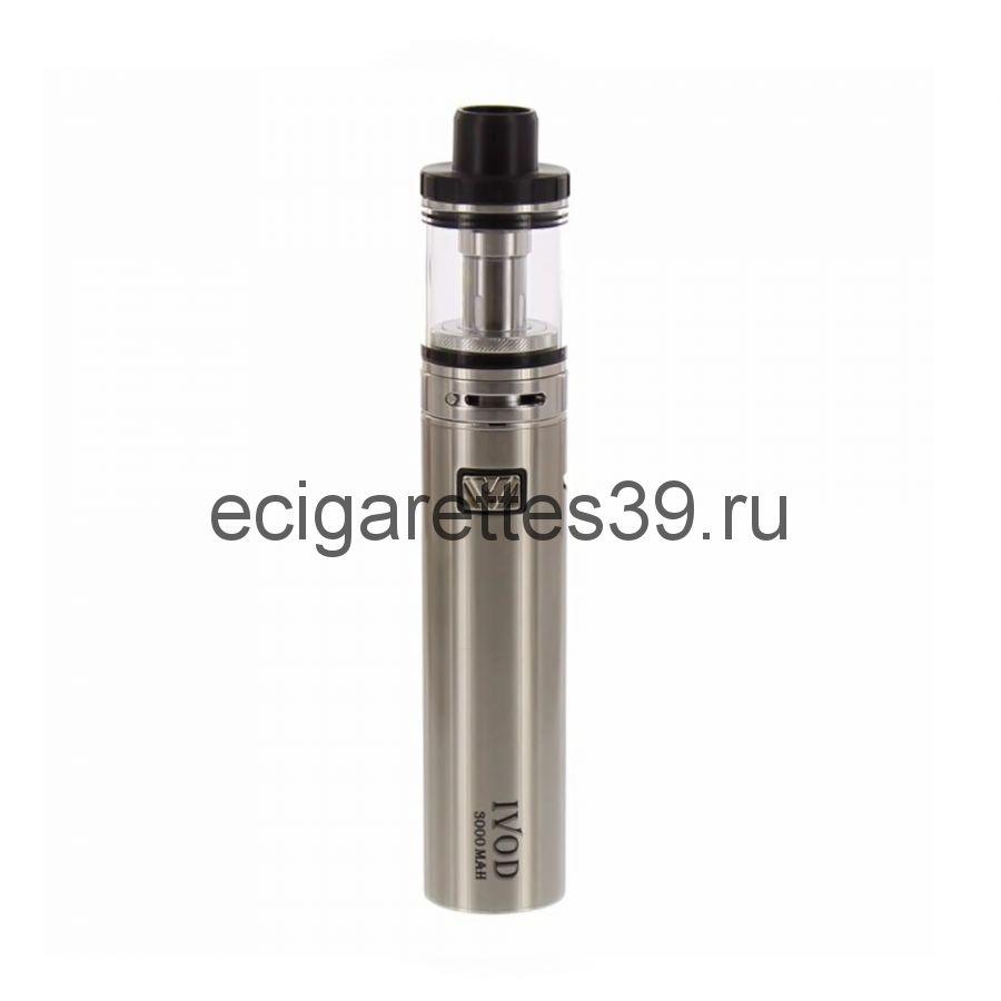 Электронная сигарета Kangertech Arymi IVOD 3000 mah