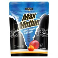 Maxler Max Motion (1000 гр.)