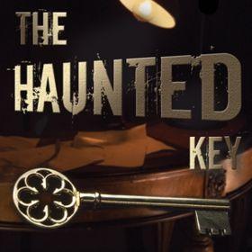 Заколдованный ключ - Haunted Key