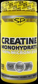 SteelPower Creatine Monohydrate (500 гр.)