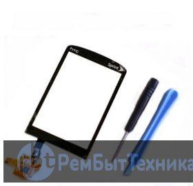 Sprint HTC Hero Google G3 LCD тач скрин