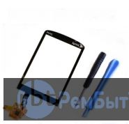 Sprint HTC Hero Google G3 LCD тач скрин