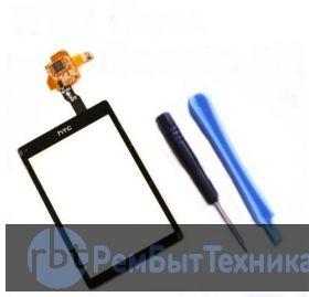 оригинальный HTC Hero Google G3 LCD тач скрин