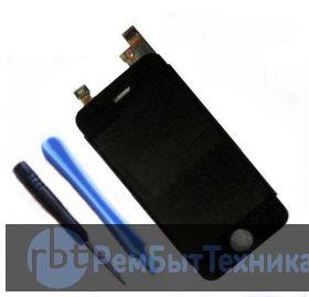 iPhone 2G LCD Дисплей (экран)+тач скрин 4G 8G 16GB