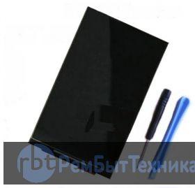 LCD  Дисплей (экран) HTC Nexus One G5 Desire G7 A8181 Bravo 60H00287 Samsung