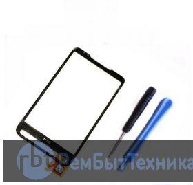 LCD тач скрин HTC HD2 II LEO T8585