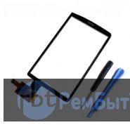 тач скрин HTC Google Desire G7 A8181 Bravo