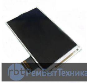 LCD  Дисплей (экран) для Samsung SGH-i900 Omnia i900