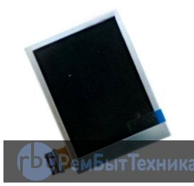 LCD  Дисплей (экран) HTC Touch P3450/Nova/S1/O2/XDA