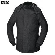 Куртка текстильная IXS Newport