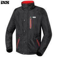 Куртка текстильная IXS Oakland