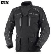 Куртка текстильная IXS Panama 2