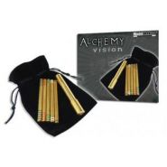 Alchemy Vision - Limited Edition
