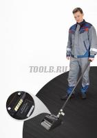 Константа MFL - магнитный дефектоскоп - купить в интернет-магазине www.toolb.ru цена, отзывы, распродажа, акция, обзор, поверка, официальный, сайт, поставщик, производитель
