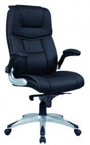 Кресло Nickolas